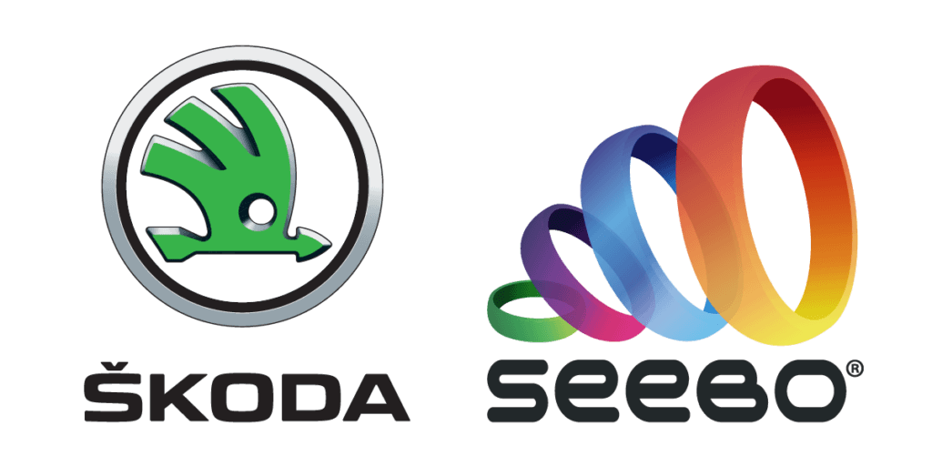 ŠKODA to Optimize Manufacturing Processes and Cut Production Costs Using Seebo's Predictive Quality Solution
